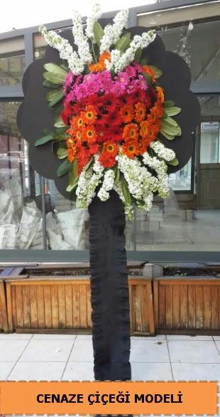 Karşıyaka mezarlığı cenaze çiçeği  Kocaeli internetten çiçek siparişi