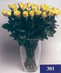 Kocaeli çiçek yolla , çiçek gönder , çiçekçi   12 adet sari özel güller