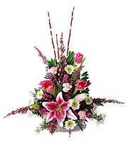 Kocaeli çiçek mağazası , çiçekçi adresleri  mevsim çiçek tanzimi - anneler günü için seçim olabilir