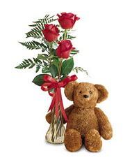 oyuncak ve güller tanzim   Kocaeli çiçekçiler