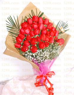 13 adet kirmizi gül buketi   çiçek siparişi sitesi