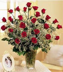 Kocaeli çiçek siparişi vermek  özel günler için 12 adet kirmizi gül