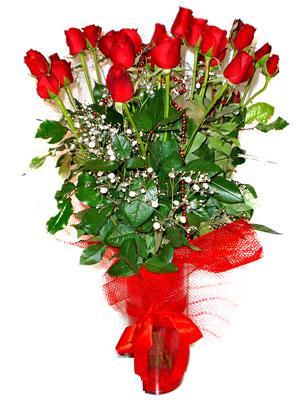 Kocaeli çiçek servisi , çiçekçi adresleri  Çiçek gönder 11 adet kirmizi gül