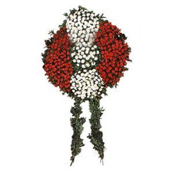 Kocaeli çiçekçi mağazası  Cenaze çelenk , cenaze çiçekleri , çelenk