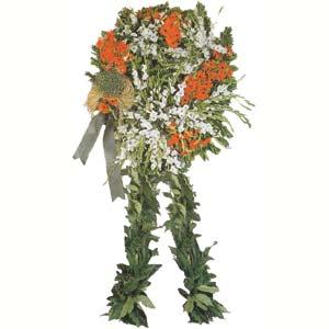 Cenaze çiçek , cenaze çiçekleri , çelengi  yurtiçi ve yurtdışı çiçek siparişi