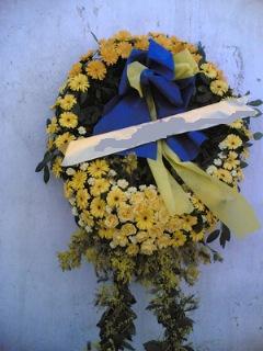 Cenaze çiçek , cenaze çiçegi , çelengi  Kocaeli çiçek mağazası , çiçekçi adresleri