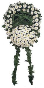 Cenaze çelenk , cenaze çiçekleri , çelengi  kaliteli taze ve ucuz çiçekler