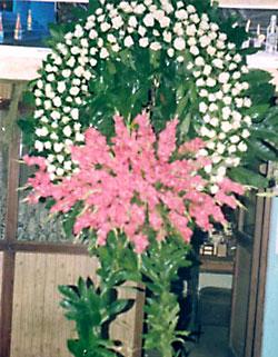 Cenaze çelenk , cenaze çiçekleri , çelengi  14 şubat sevgililer günü çiçek