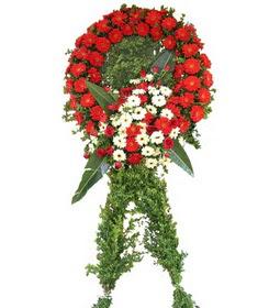 Cenaze çelenk , cenaze çiçekleri , çelengi  Kocaeli çiçek mağazası , çiçekçi adresleri