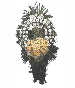 Kocaeli çiçekçiler  Cenaze çelenk , cenaze çiçekleri , çelengi