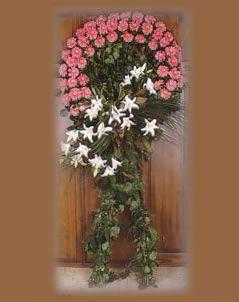 çiçek siparişi sitesi  Cenaze çelenk , cenaze çiçekleri , çelengi