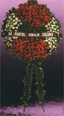 Kocaeli çiçekçi mağazası  cenaze çelengi - cenazeye çiçek  Kocaeli internetten çiçek siparişi