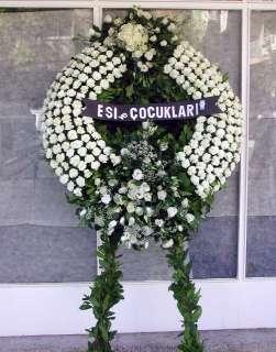 Stok için sorunuz  çiçek siparişi sitesi  cenaze çelengi - cenazeye çiçek  Kocaeli çiçekçiler