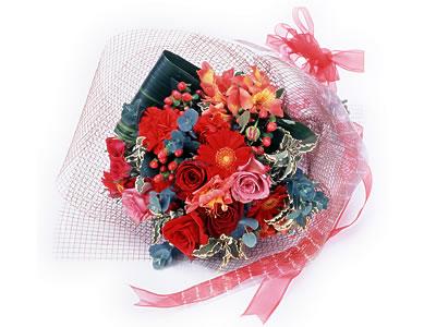 Karisik buket çiçek modeli sevilenlere  Kocaeli güvenli kaliteli hızlı çiçek