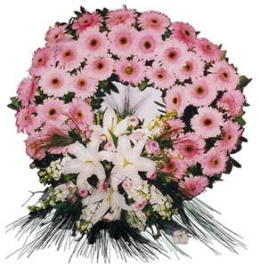 Cenaze çelengi cenaze çiçekleri  çiçek online çiçek siparişi