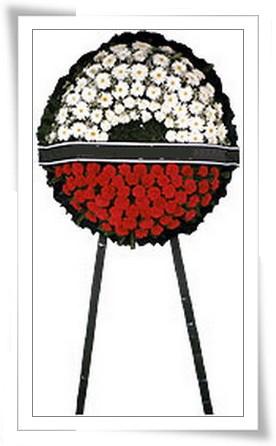Kocaeli güvenli kaliteli hızlı çiçek  cenaze çiçekleri modeli çiçek siparisi
