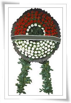 Kocaeli İnternetten çiçek siparişi  cenaze çiçekleri modeli çiçek siparisi