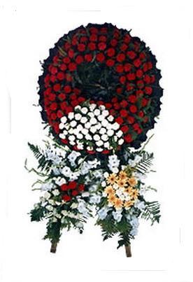 Kocaeli hediye sevgilime hediye çiçek  cenaze çiçekleri modeli çiçek siparisi