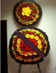 Kocaeli cicekciler , cicek siparisi  cenaze çiçekleri modeli çiçek siparisi