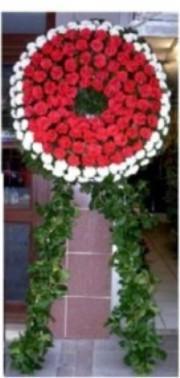 14 şubat sevgililer günü çiçek  cenaze çiçek , cenaze çiçegi çelenk  Kocaeli cicekciler , cicek siparisi