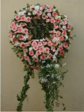 çiçek online çiçek siparişi  cenaze çiçek , cenaze çiçegi çelenk  Kocaeli internetten çiçek satışı