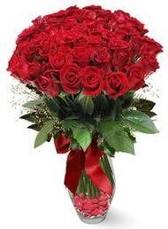 19 adet essiz kalitede kirmizi gül  yurtiçi ve yurtdışı çiçek siparişi