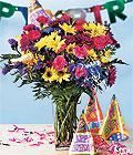 Kocaeli çiçek , çiçekçi , çiçekçilik  Yeni yil için özel bir demet