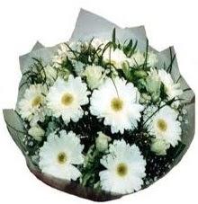 Eşime sevgilime en güzel hediye  Kocaeli çiçek yolla , çiçek gönder , çiçekçi