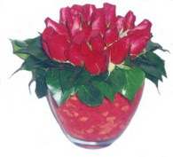 Kocaeli çiçek mağazası , çiçekçi adresleri  11 adet kaliteli kirmizi gül - anneler günü seçimi ideal