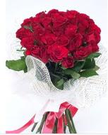 41 adet görsel şahane hediye gülleri  çiçek siparişi sitesi
