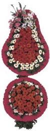 14 şubat sevgililer günü çiçek  Model Sepetlerden Seçme 2