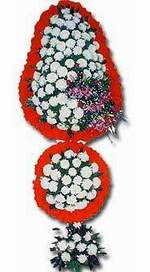 Kocaeli İnternetten çiçek siparişi  Model Sepetlerden Seçme 13