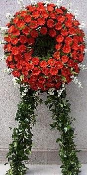 Cenaze çiçek modeli  Kocaeli cicekciler , cicek siparisi