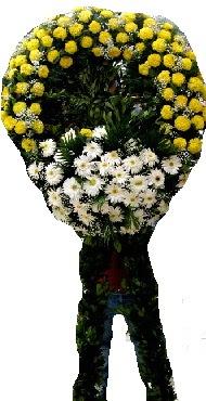 Cenaze çiçek modeli  Kocaeli hediye sevgilime hediye çiçek
