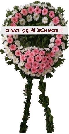 cenaze çelenk çiçeği  14 şubat sevgililer günü çiçek