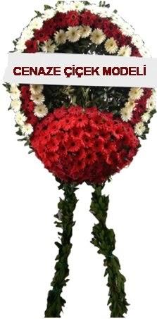 cenaze çelenk çiçeği  Kocaeli İnternetten çiçek siparişi