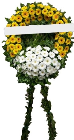 cenaze çelenk çiçeği  Kocaeli güvenli kaliteli hızlı çiçek