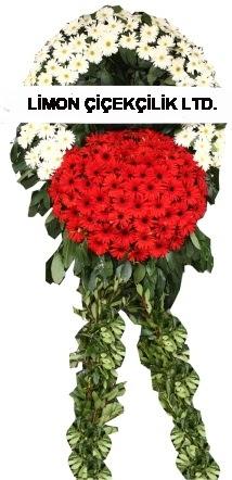 Cenaze çelenk modelleri  Kocaeli çiçek gönderme sitemiz güvenlidir