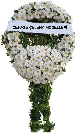 Cenaze çelenk modelleri  Kocaeli hediye sevgilime hediye çiçek