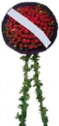 Cenaze çelenk modelleri  Kocaeli uluslararası çiçek gönderme