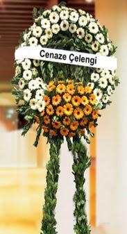 Cenaze çelenk modelleri  hediye çiçek yolla