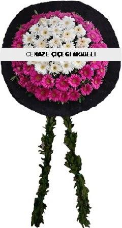 Cenaze çiçekleri modelleri  Kocaeli çiçek gönderme sitemiz güvenlidir