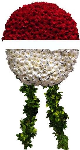 Cenaze çiçekleri modelleri  çiçek gönderme