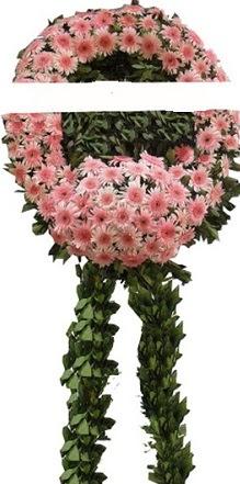 Cenaze çiçekleri modelleri  Kocaeli hediye sevgilime hediye çiçek