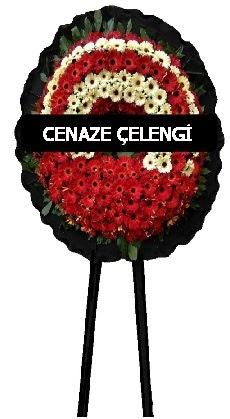 Cenaze çiçeği Cenaze çelenkleri çiçeği  Kocaeli online çiçek gönderme sipariş