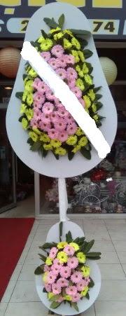 Çift katlı düğün nikah açılış çiçeği  Kocaeli online çiçekçi , çiçek siparişi