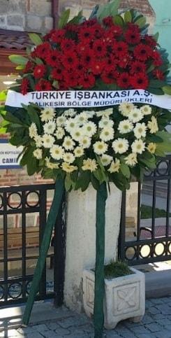 Cenaze çiçek modeli  Kocaeli çiçek yolla , çiçek gönder , çiçekçi