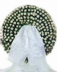 çiçek yolla   sadece CENAZE ye yollanmaktadir