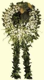 çiçek gönderme  sadece CENAZE ye yollanmaktadir