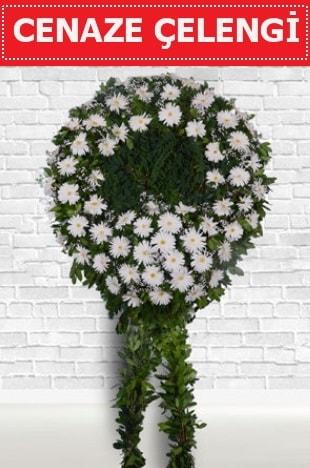 Cenaze Çelengi cenaze çiçeği  çiçek siparişi sitesi